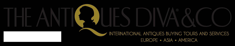 Antiques-Diva-Logo-EUROPE-ASIA-AMERICA