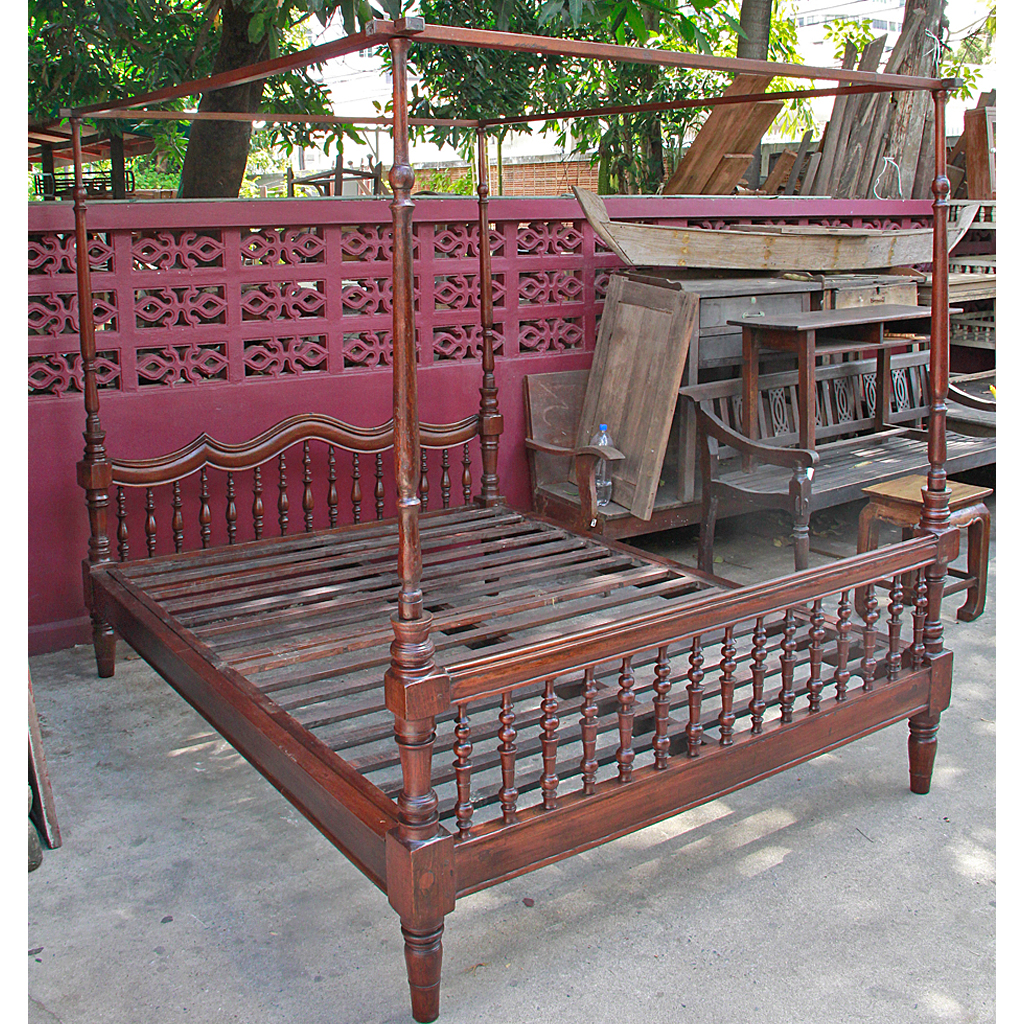 This pair of large burmese arm chairs is no longer available - This Pair Of Large Burmese Arm Chairs Is No Longer Available 37